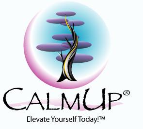 calmup logo