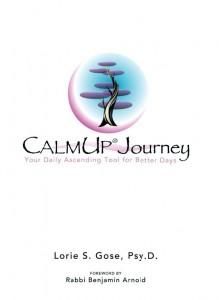 calmup-journey
